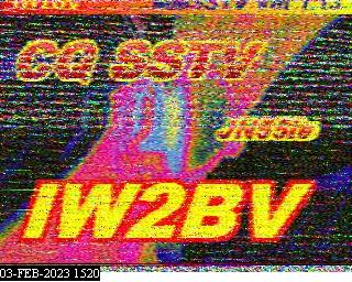 previous previous RX de YO3FWL