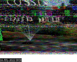 YO3FWL image#3