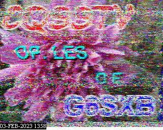 YO3FWL image#25