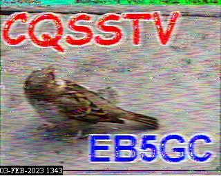 YO3FWL image#