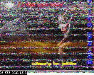 4th previous previous RX de YO3FWL
