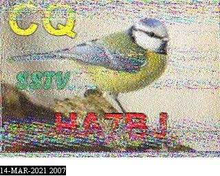 YO3FWL image#11