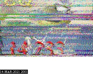 YO3FWL image#10