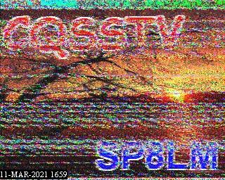 YO3FWL image#8