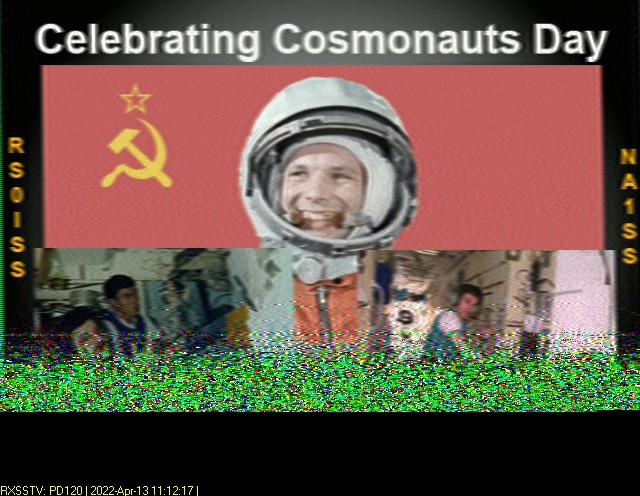 15-Jan-2021 13:11:30 UTC de YO3FWL