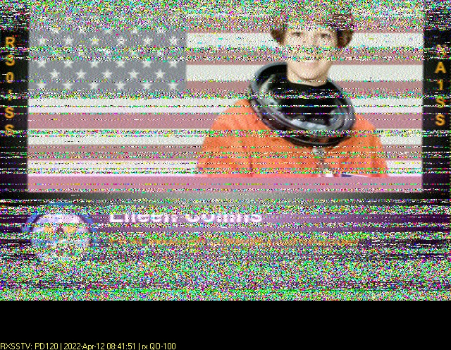 YO3FWL image#2