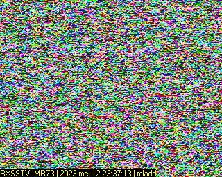 PA11246 image#13