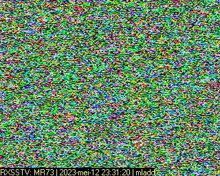 History #11 de PA11246
