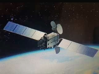 PA11246 image#7