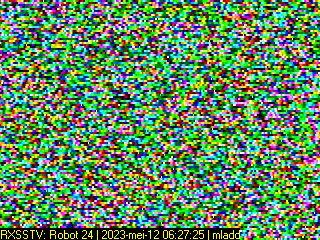 History #14 de PA11246