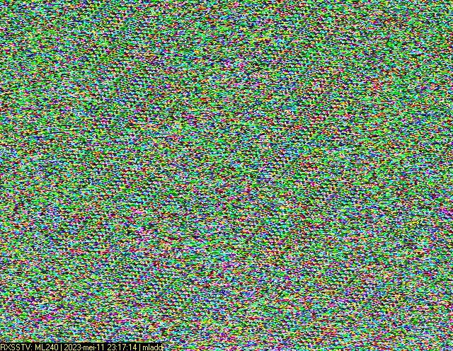History #15 de PA11246