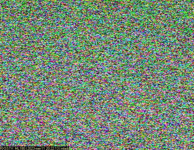 History #16 de PA11246