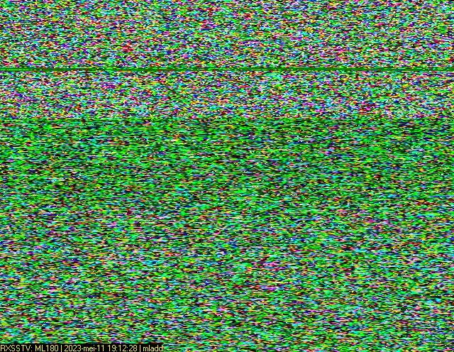 History #17 de PA11246