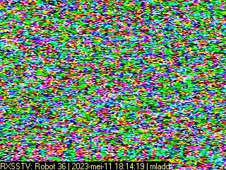 History #18 de PA11246