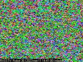 History #20 de PA11246