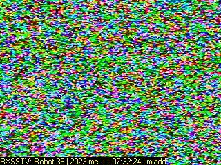 History #22 de PA11246