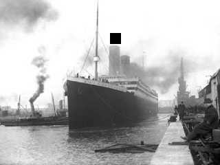 History #28 de PA11246