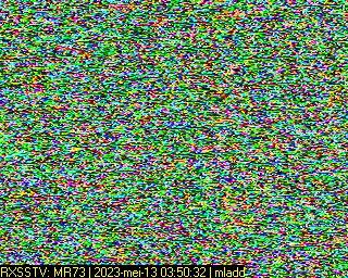 History #8 de PA11246