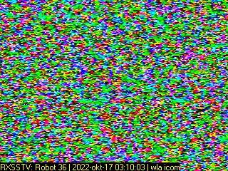 08-Mar-2021 12:13:02 UTC de PA11246