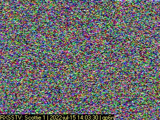 01-May-2021 21:01:22 UTC de PA11246