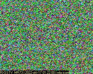 PA11246 image#22