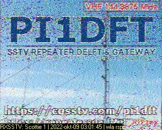 History #24 de PA11246