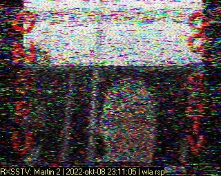 History #30 de PA11246