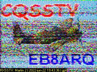 12-Jan-2021 19:32:58 UTC de PA11246