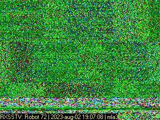 11-Jun-2021 17:23:35 UTC de PA11246