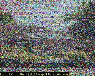 PA11246 image#6