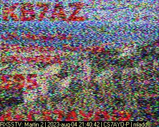 23-Oct-2020 19:41:20 UTC de PA11246