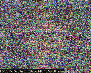 24-Nov-2020 15:32:32 UTC de PA11246