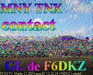 14-Jan-2021 18:57:39 UTC de PA11246