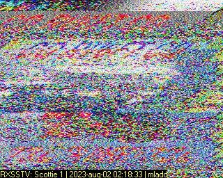 18-Apr-2021 15:13:01 UTC de PA11246