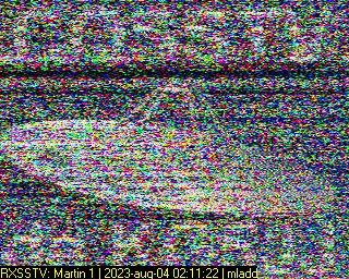 18-Apr-2021 16:01:55 UTC de PA11246