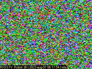 18-Apr-2021 17:38:57 UTC de PA11246