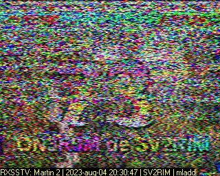 19-Jun-2021 06:00:25 UTC de PA11246