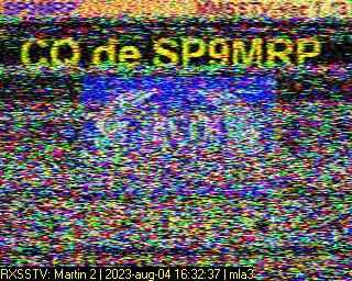 25-Jul-2021 18:14:13 UTC de PA11246