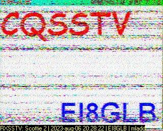 23-Sep-2021 07:59:43 UTC de PA11246