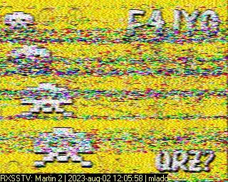 23-Sep-2021 11:40:15 UTC de PA11246