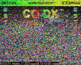 23-Sep-2021 11:49:50 UTC de PA11246