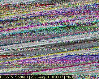 24-Oct-2021 11:43:27 UTC de PA11246