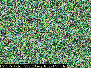 24-Oct-2021 11:59:49 UTC de PA11246