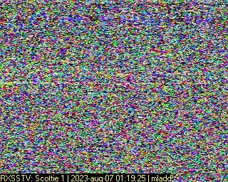 24-Oct-2021 12:26:39 UTC de PA11246