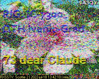 24-Oct-2021 12:40:17 UTC de PA11246