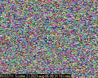 24-Oct-2021 12:45:17 UTC de PA11246