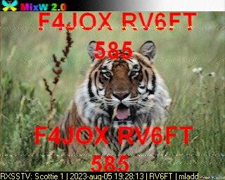 24-Oct-2021 13:12:35 UTC de PA11246