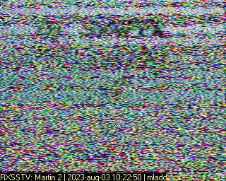 24-Oct-2021 13:30:20 UTC de PA11246
