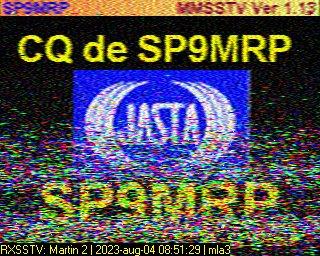 PA11246 image#12
