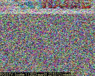 PA11246 image#1